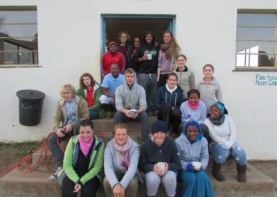 claim-victory-volunteers-social-outdoor-education-11