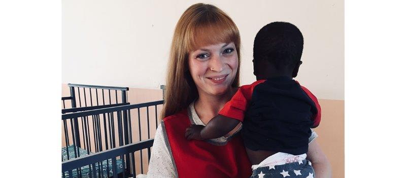 Volunteer south africa1