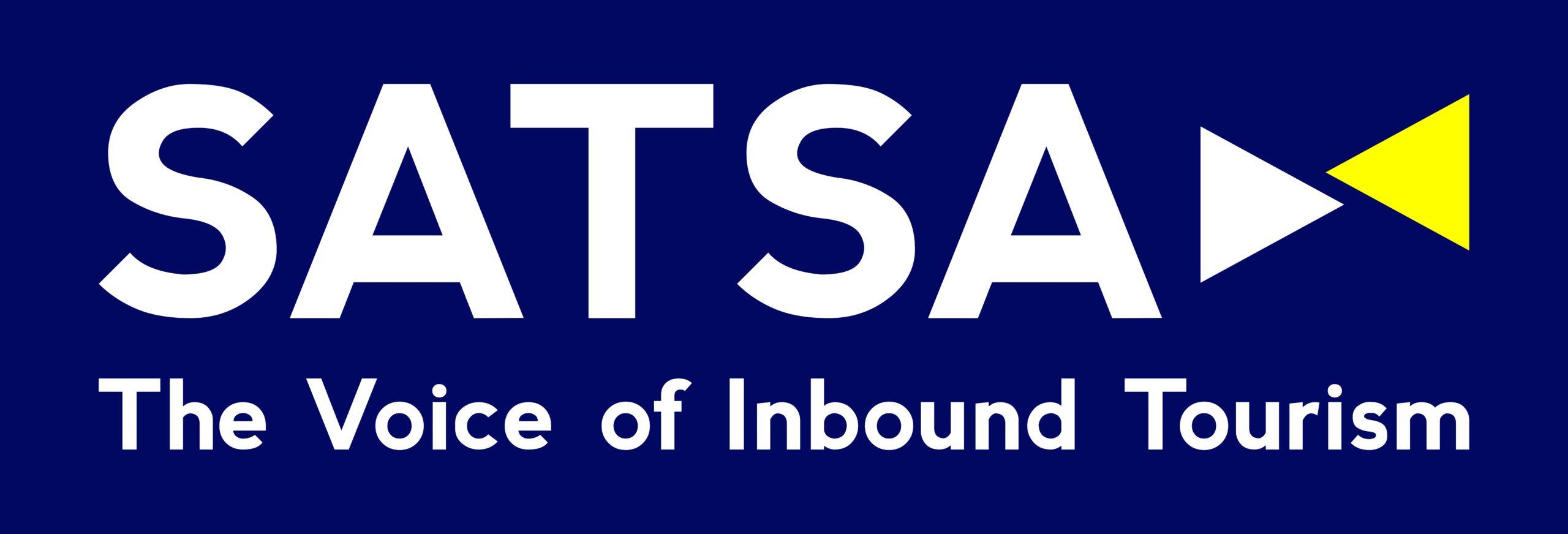 Logo of SATSA